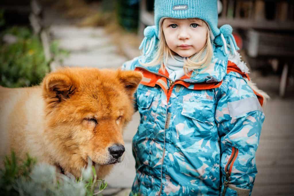 Reportage_Kindergarten_Marina_Schedler_Photography_008