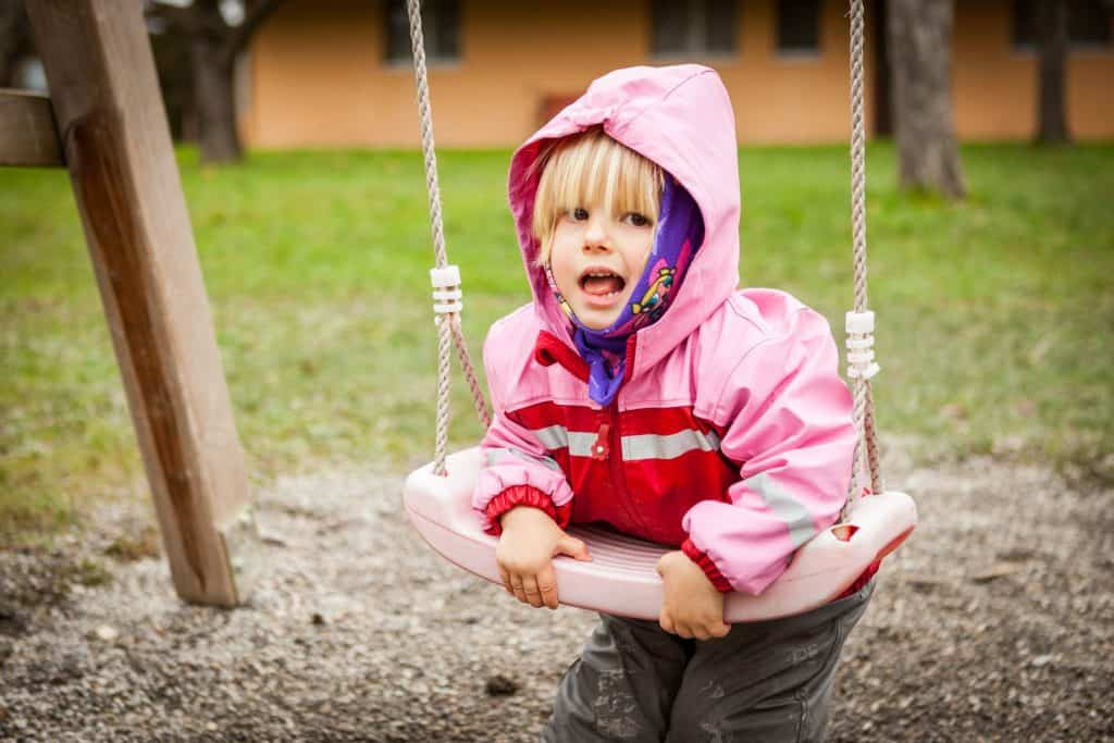 Reportage_Kindergarten_Marina_Schedler_Photography_010
