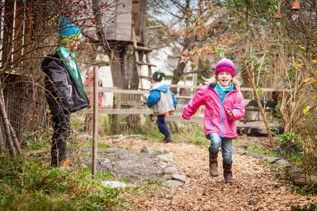 Reportage_Kindergarten_Marina_Schedler_Photography_011-min