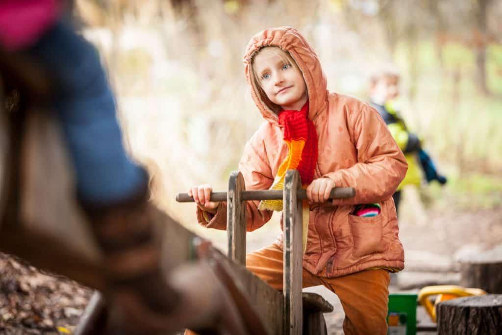 Reportage_Kindergarten_Marina_Schedler_Photography_012