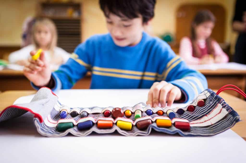Reportage_Kindergarten_Marina_Schedler_Photography_013-min