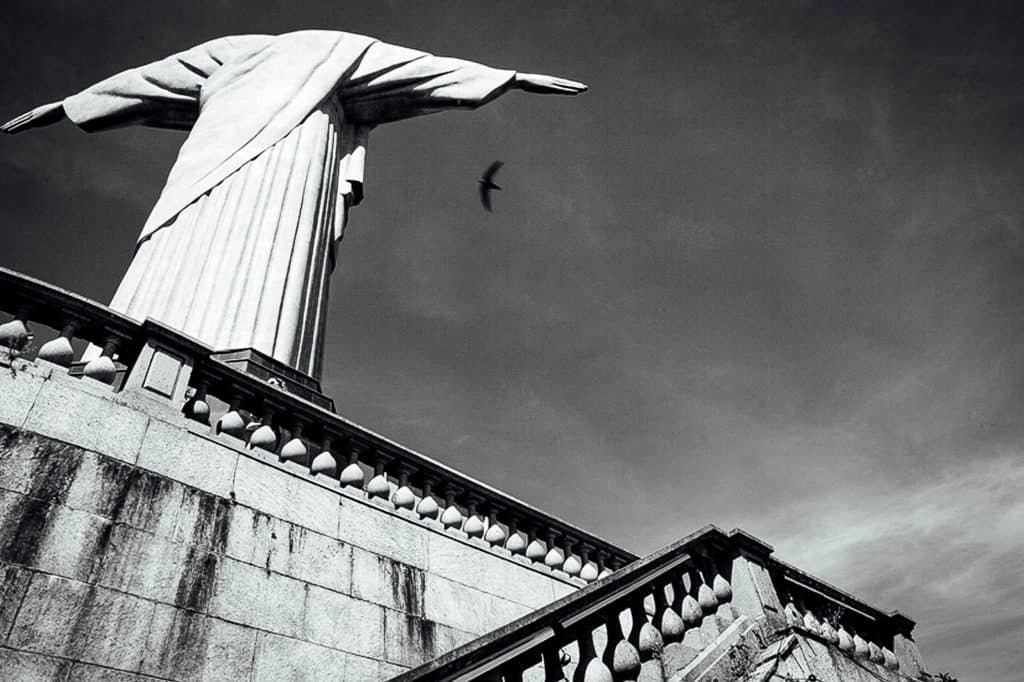 Travel_Marina_Schedler_Photography_022-min