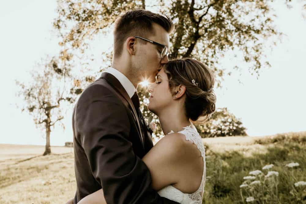 Wedding_Marina_Schedler_Photography_001