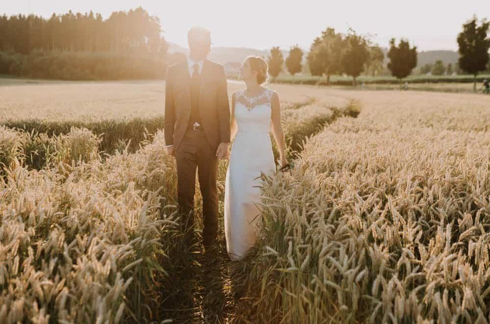 Wedding_Marina_Schedler_Photography_002