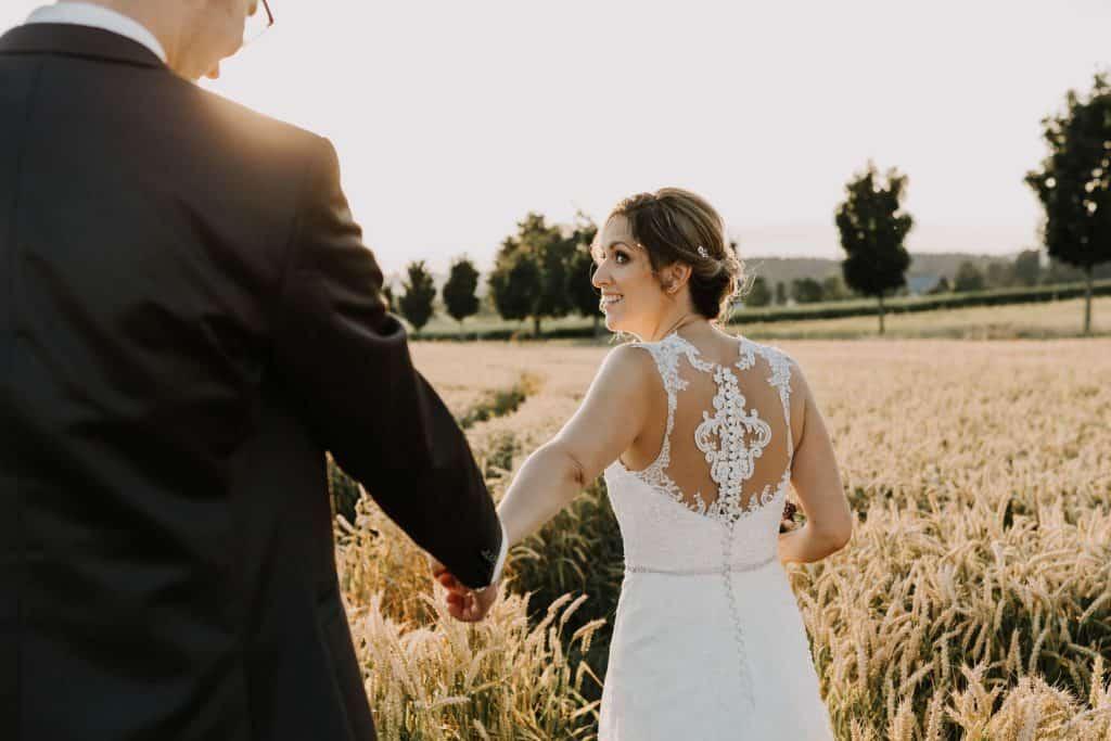 Wedding_Marina_Schedler_Photography_003-min