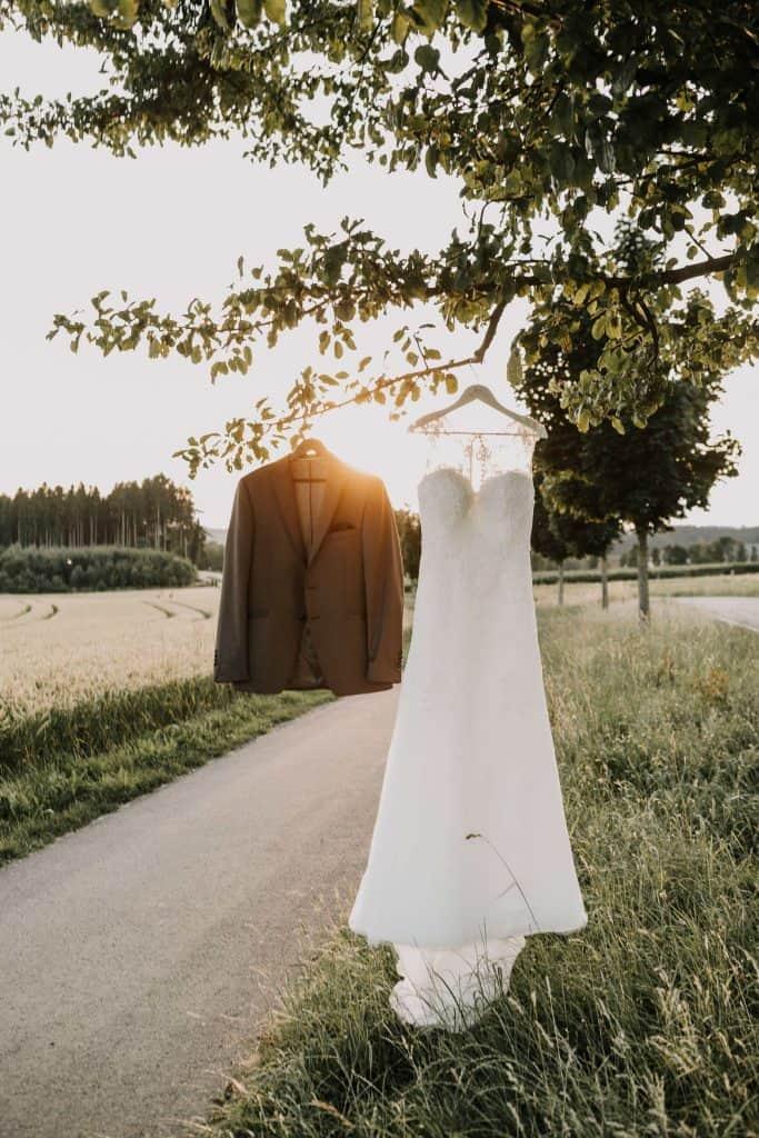 Wedding_Marina_Schedler_Photography_004-min