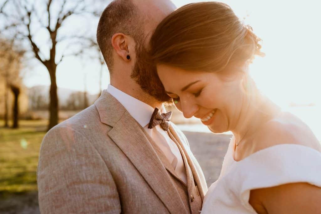 Wedding_Marina_Schedler_Photography_005-min