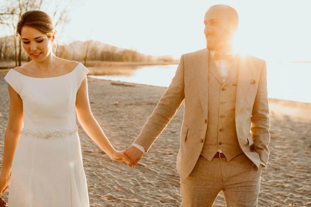 Wedding_Marina_Schedler_Photography_006-min
