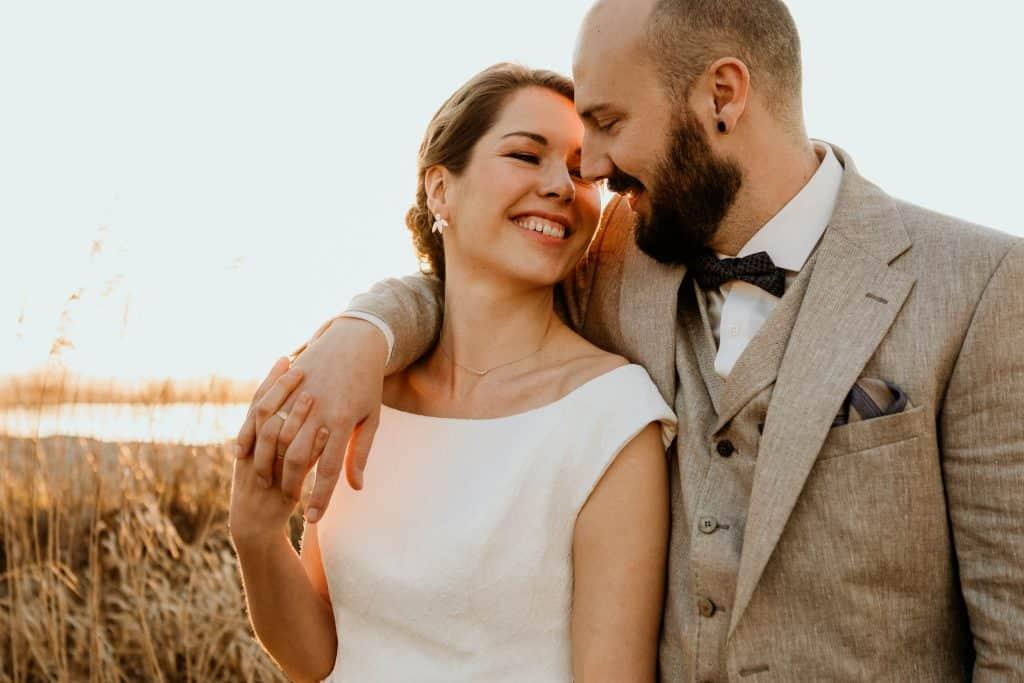 Wedding_Marina_Schedler_Photography_007-min