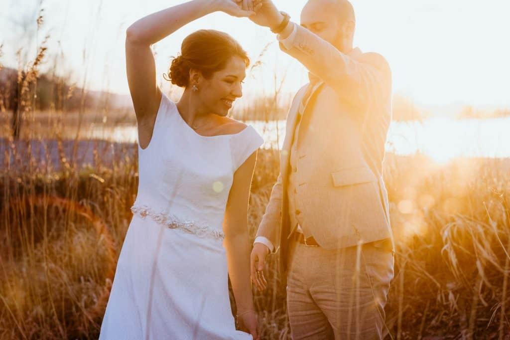Wedding_Marina_Schedler_Photography_009-min