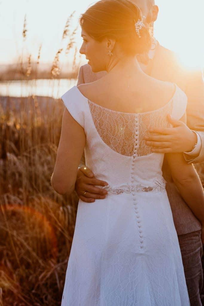 Wedding_Marina_Schedler_Photography_010-min