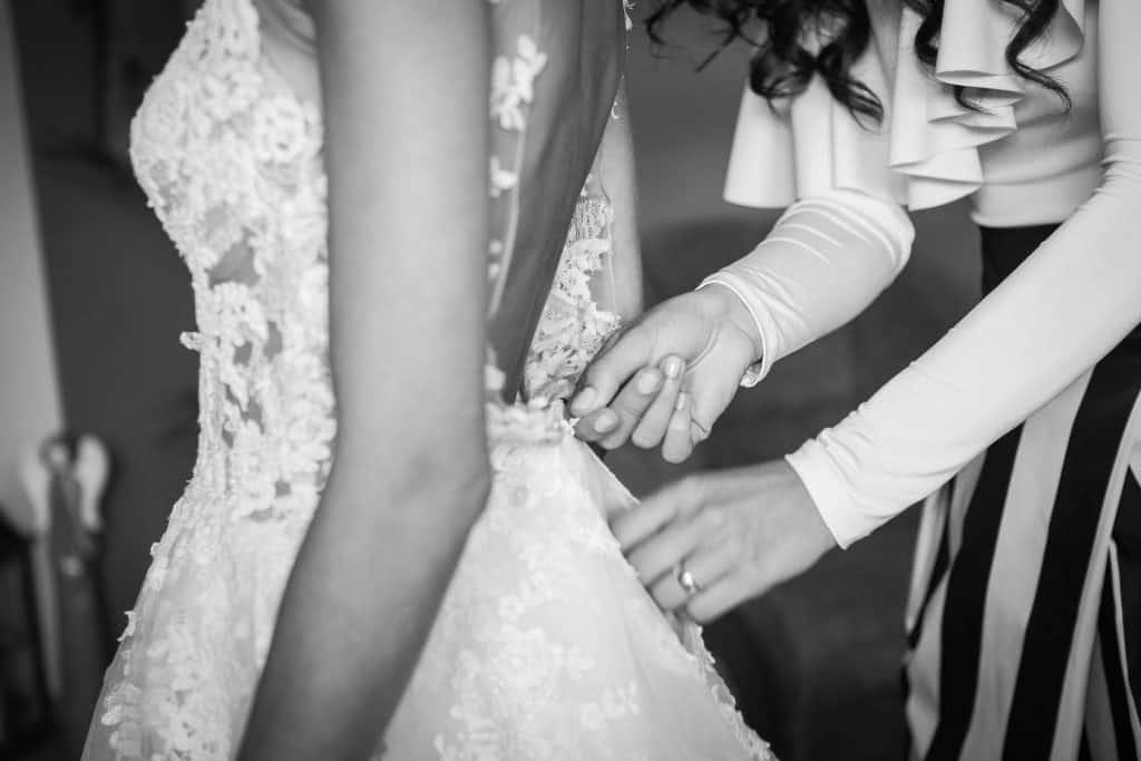 Wedding_Marina_Schedler_Photography_014-min