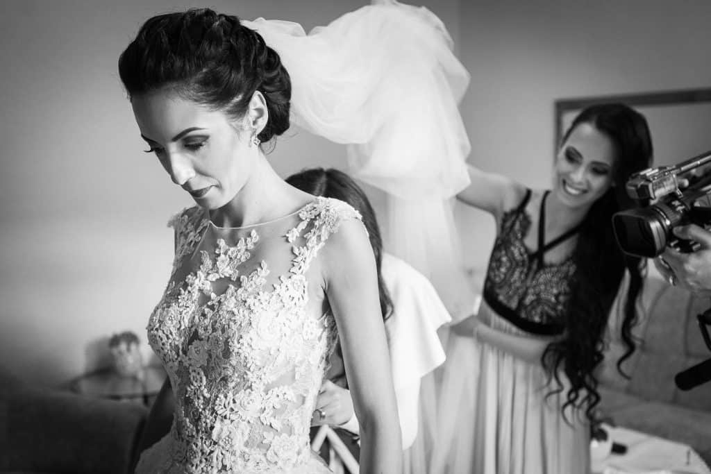 Wedding_Marina_Schedler_Photography_015-min