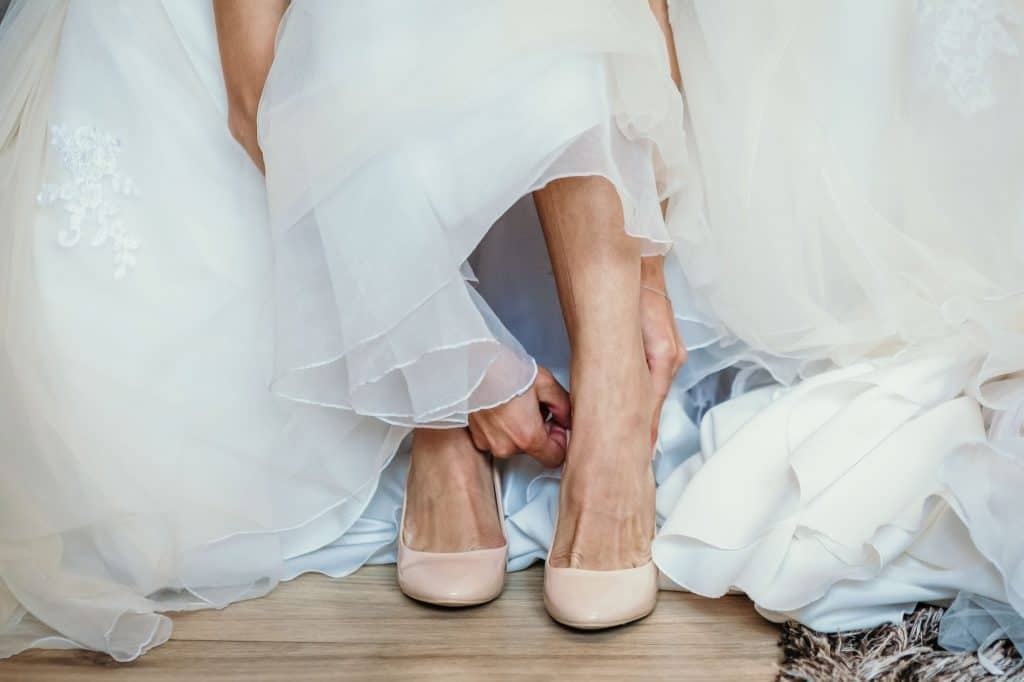Wedding_Marina_Schedler_Photography_016-min