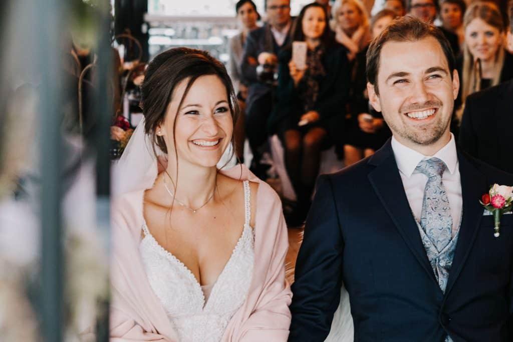 Wedding_Marina_Schedler_Photography_017-min