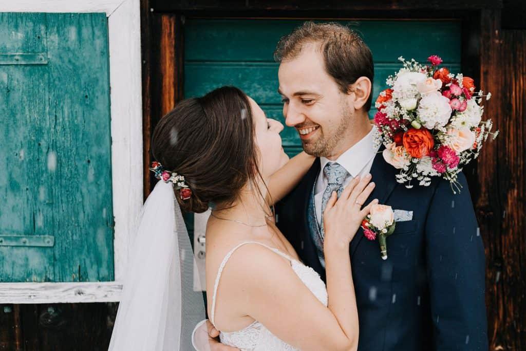 Wedding_Marina_Schedler_Photography_018-min