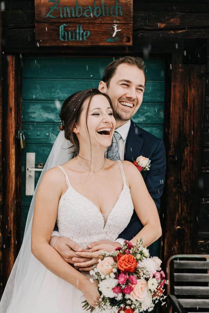 Wedding_Marina_Schedler_Photography_019-min