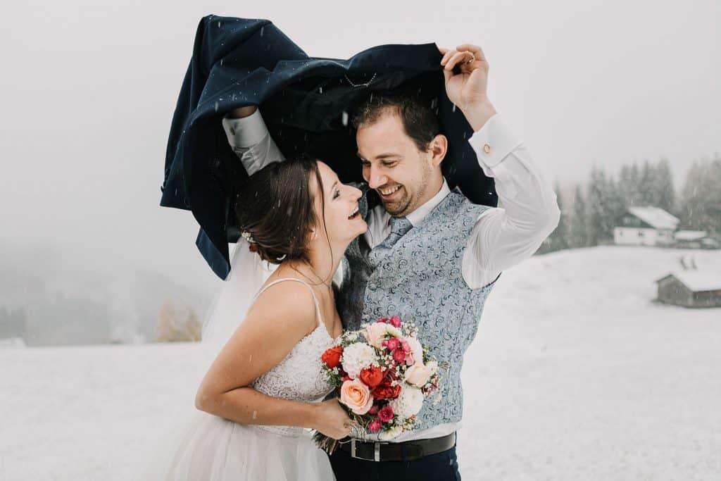 Wedding_Marina_Schedler_Photography_020-min