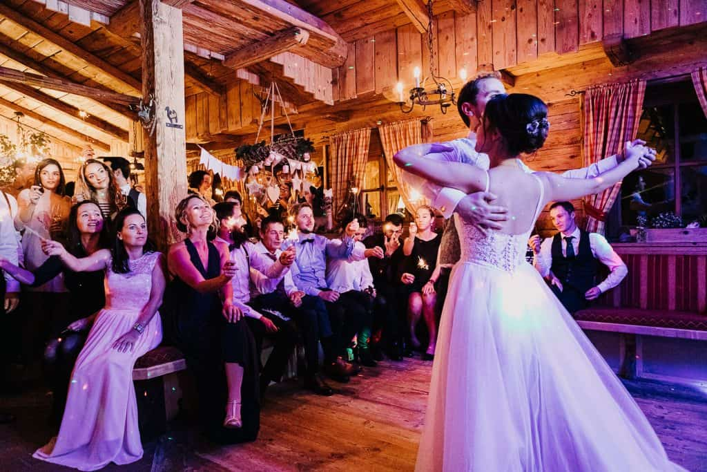 Wedding_Marina_Schedler_Photography_021-min
