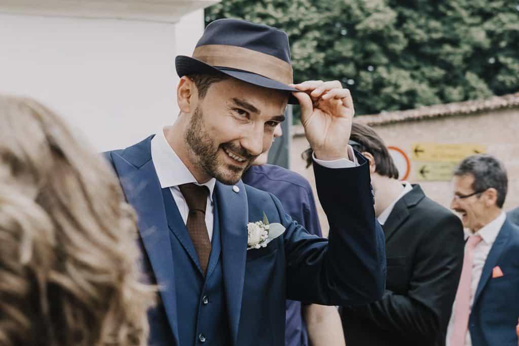Wedding_Marina_Schedler_Photography_022-min