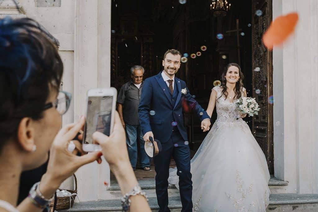 Wedding_Marina_Schedler_Photography_023