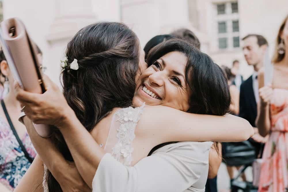 Wedding_Marina_Schedler_Photography_024