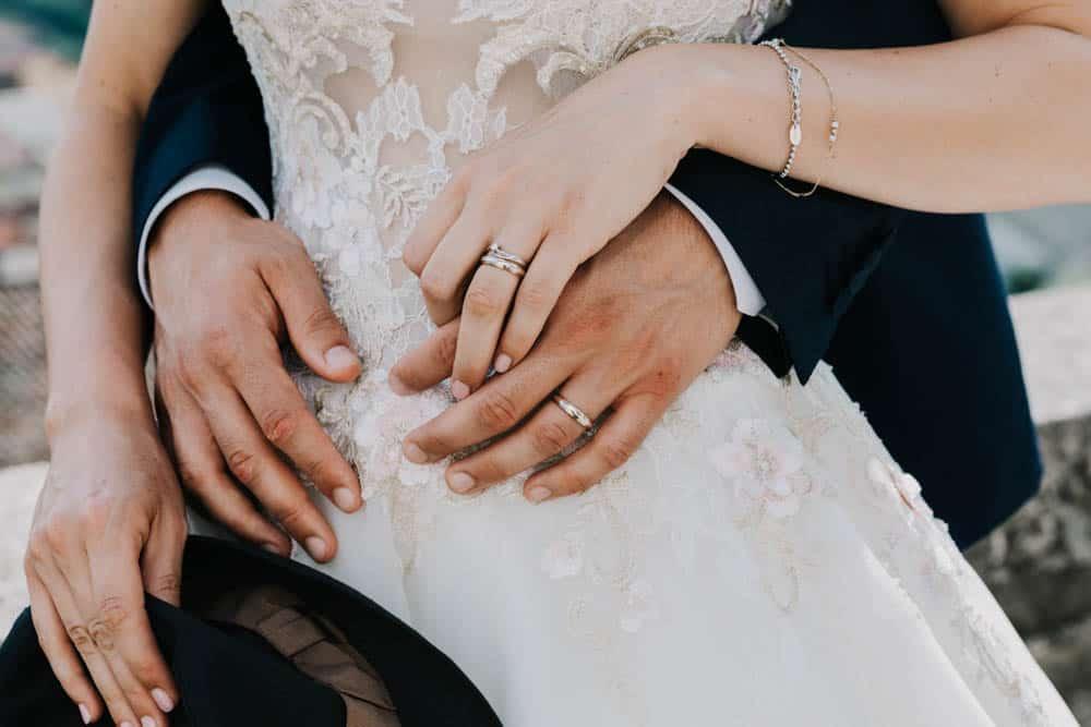 Wedding_Marina_Schedler_Photography_025