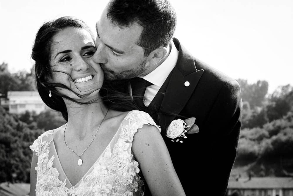 Wedding_Marina_Schedler_Photography_026
