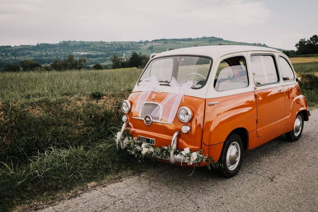 Wedding_Marina_Schedler_Photography_027