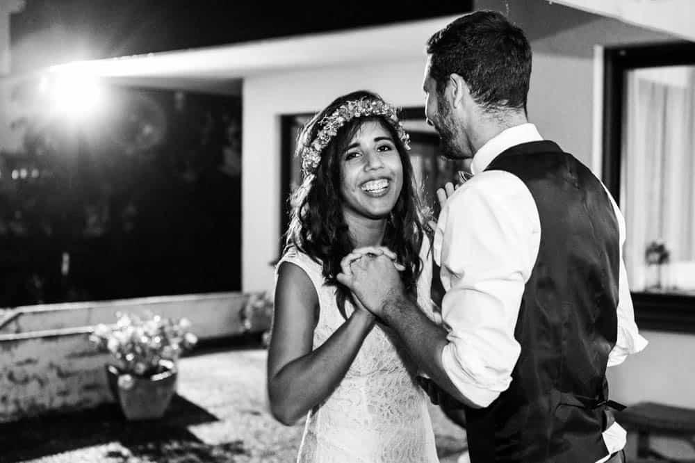 Wedding_Marina_Schedler_Photography_028