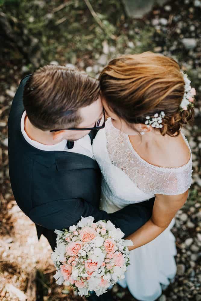 Wedding_Marina_Schedler_Photography_029