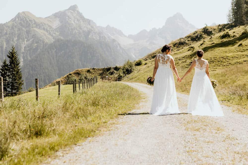 Wedding_Marina_Schedler_Photography_031