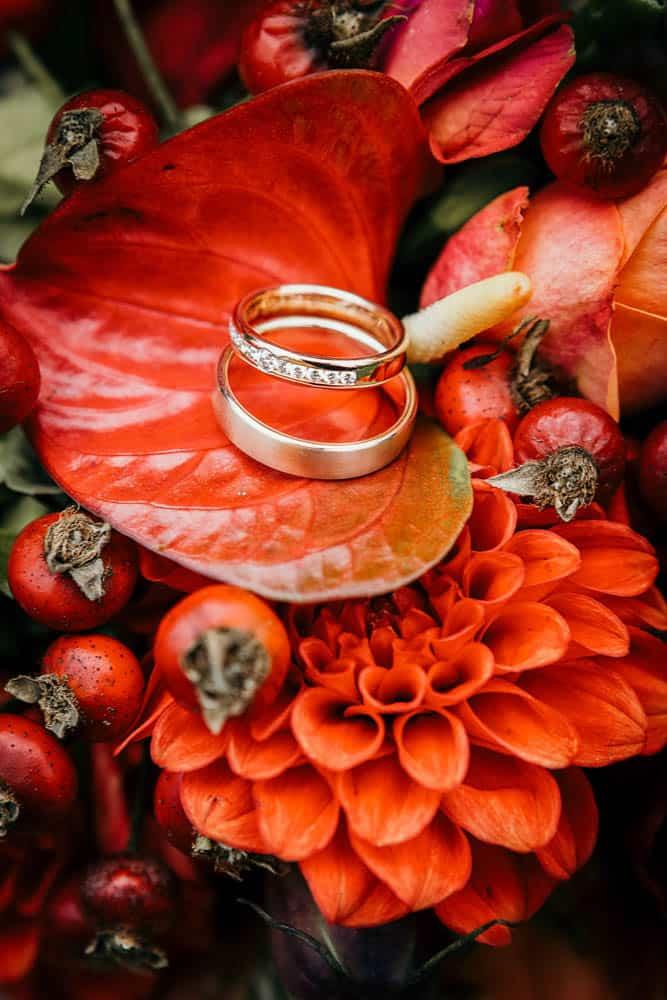 Wedding_Marina_Schedler_Photography_032