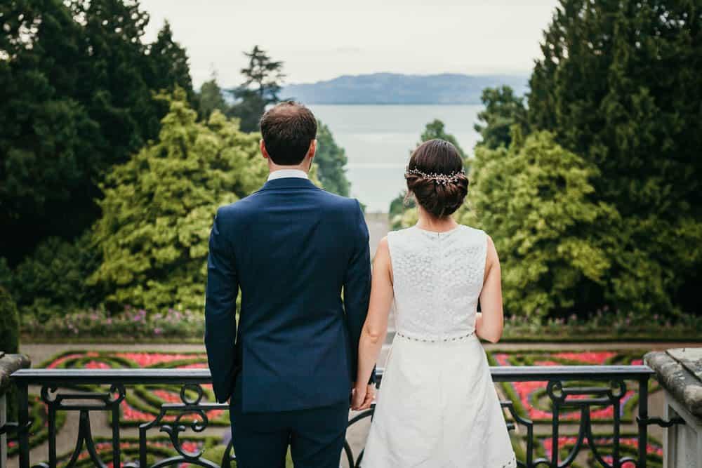 Wedding_Marina_Schedler_Photography_033