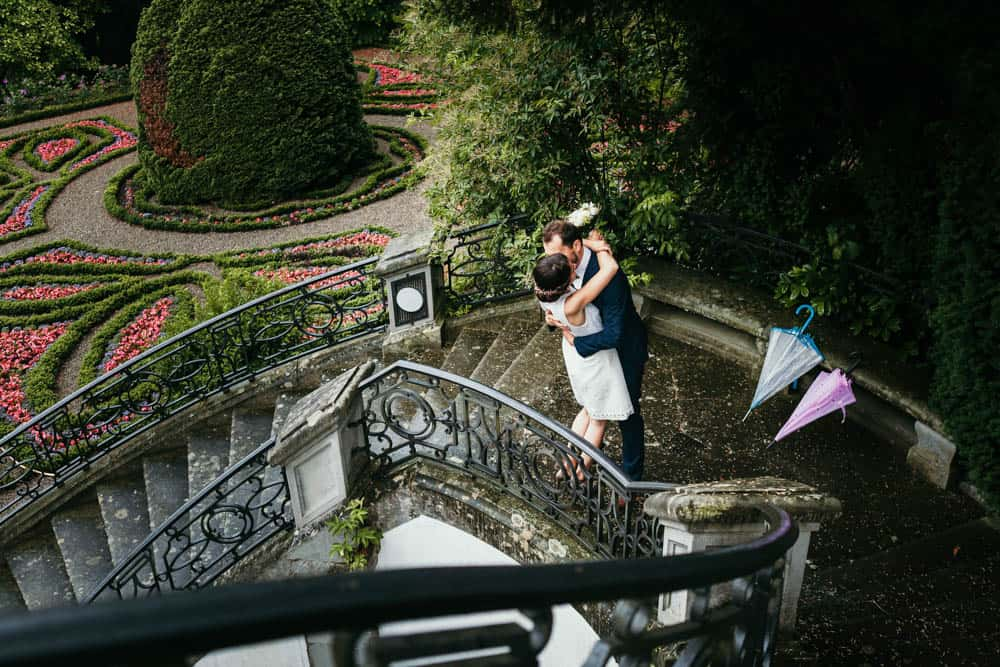 Wedding_Marina_Schedler_Photography_034