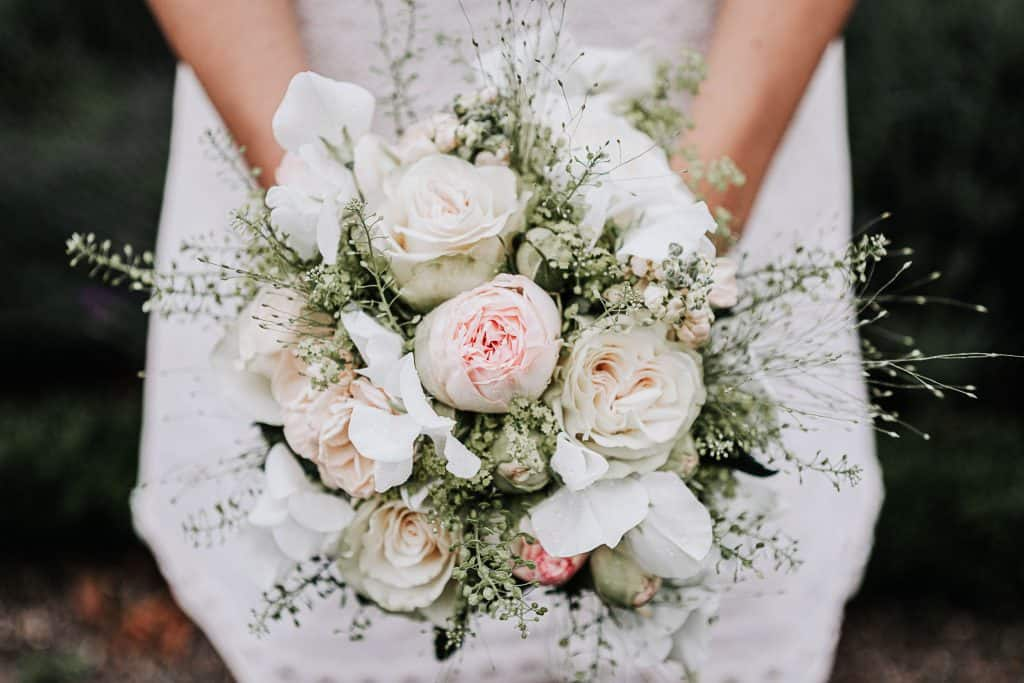 Wedding_Marina_Schedler_Photography_035
