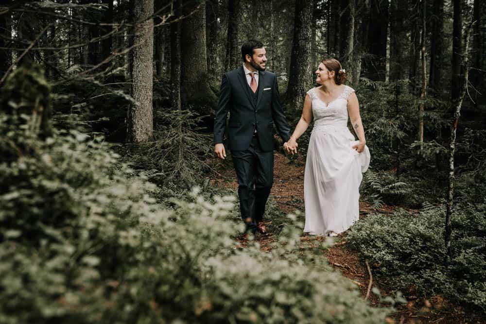 Wedding_Marina_Schedler_Photography_036