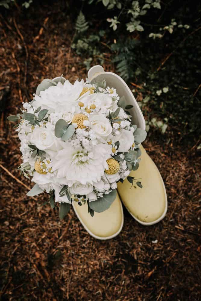 Wedding_Marina_Schedler_Photography_037
